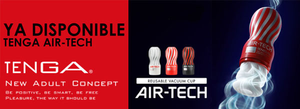tenga-air-tech-600
