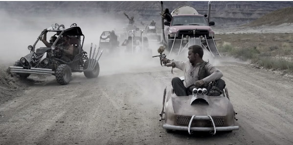mad-max-karts-paintball