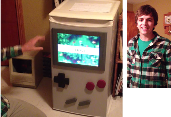 game-boy-nevera-funcional