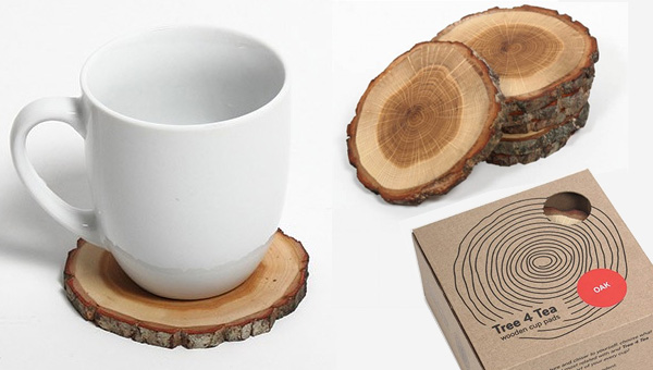 posavasos-tronco-arbol-tree-4-tea-n