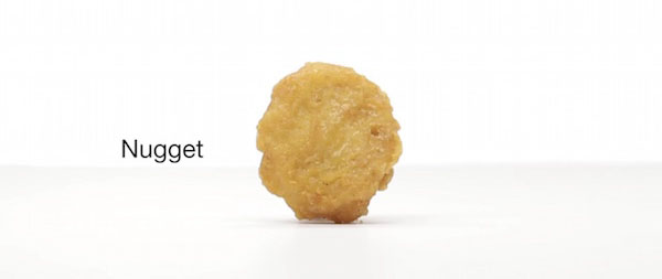 4-McDonalds-Apple-ad