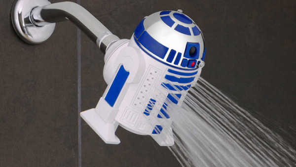 Star-Wars-Darth-Vader-And-R2D2-Showerheads-3