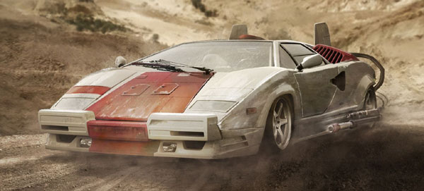 Countach-A-Wing-carwow