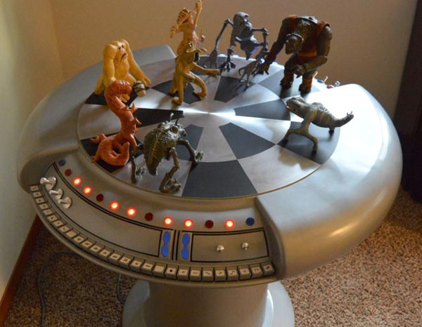 star-wars-holochess-table-a
