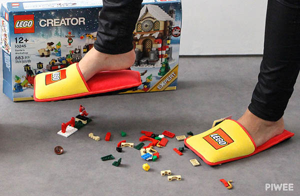 zapatillas-lego-anti-lego-4