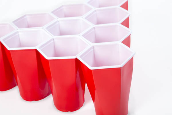 beer-pong-hexagonal