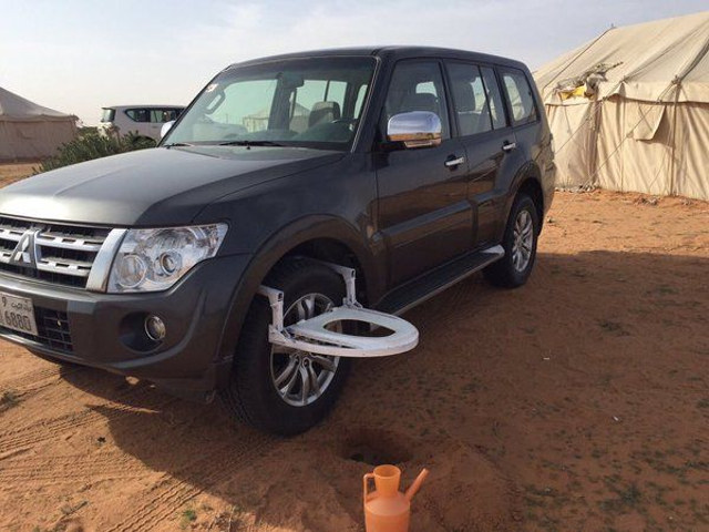 car-tire-toilet-seat
