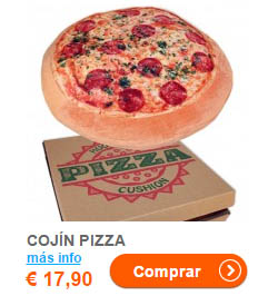 cojin-pizza