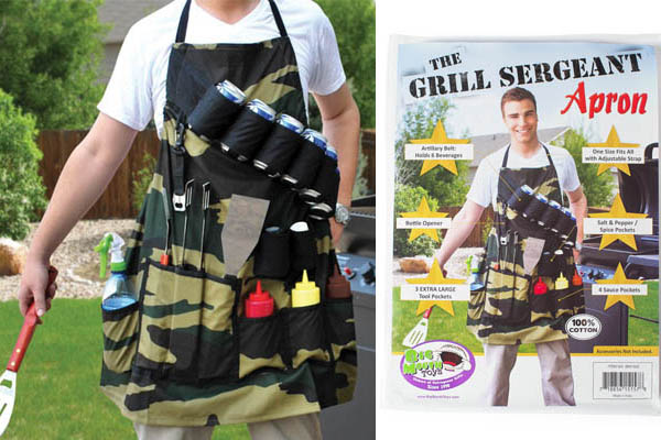 sargento-grill-n