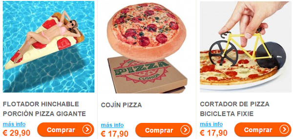 comprar-pizza