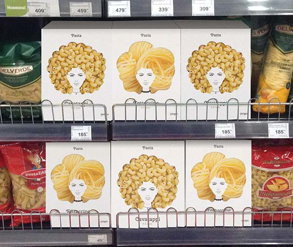 pasta-packaging-original-2