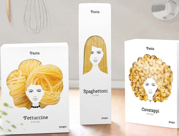 pasta-packaging-original