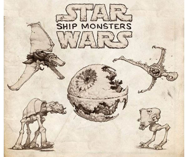 naves-star-wars-monstruos