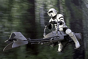 star-wars-speeder-bike