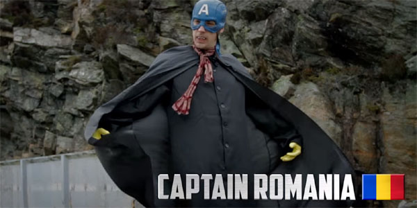 captain-romania