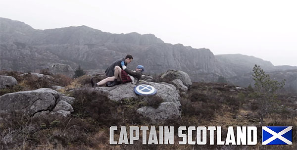 captain-scotland