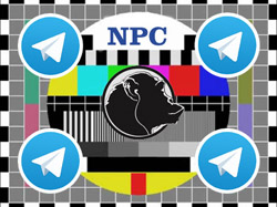 carta-ajuste-npc-telegram