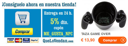 comprar-taza-game-over