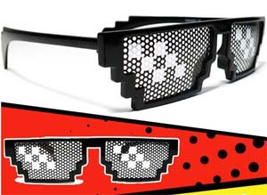 gafas-deal-with-it-sorteo