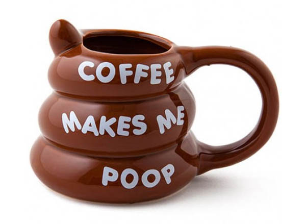taza-coffee-makes-me-poop