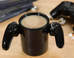 taza-game-over-3