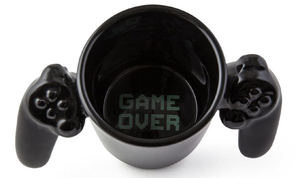 taza-game-over-n
