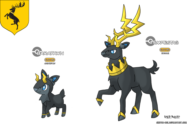 a_song_of_blue_and_red__baratheon_by_sketch_bgi-da5320e