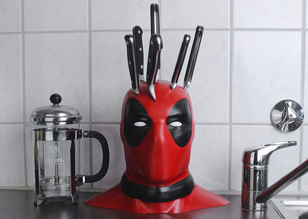 cuchillero-deadpool