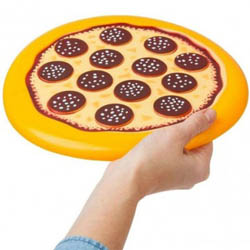 pizza_frisbee