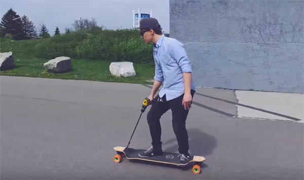 skateboard-electrico-2