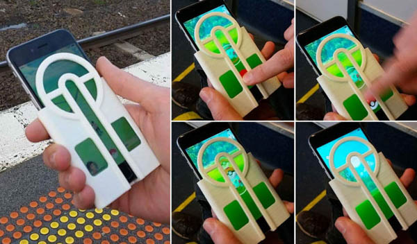 funda-iphone-pokemon