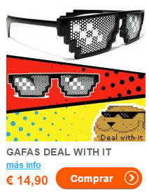 gafas,deal,with,it,reales