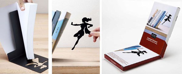 soporte-libros-invisible-superwoman-2
