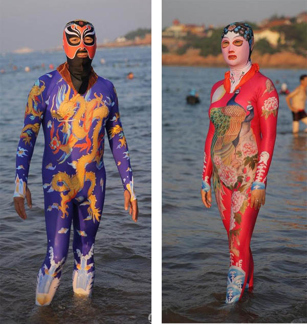 facekini-sin-burkini-3