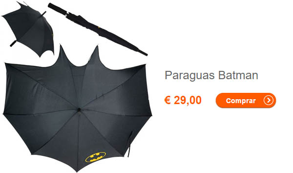 paraguas-batman-shadow