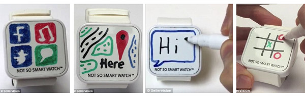smart-watch-not-so-smart-3