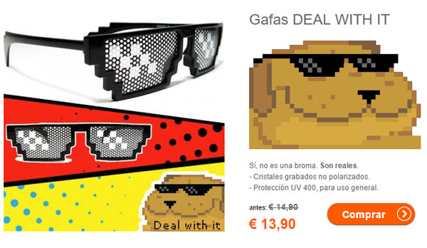gafas-deal-with-it-comprar