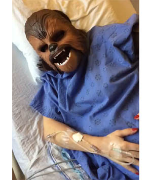 happy-chewbacca-pariendo