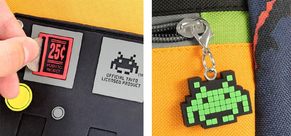 mochila-arcade-space-invaders-6