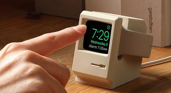 soporte-apple-watch-macintosh-2
