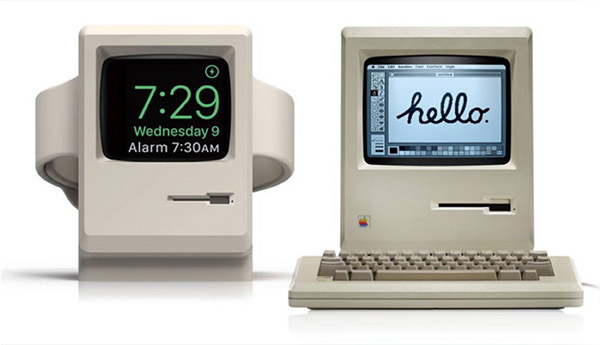 soporte-apple-watch-macintosh
