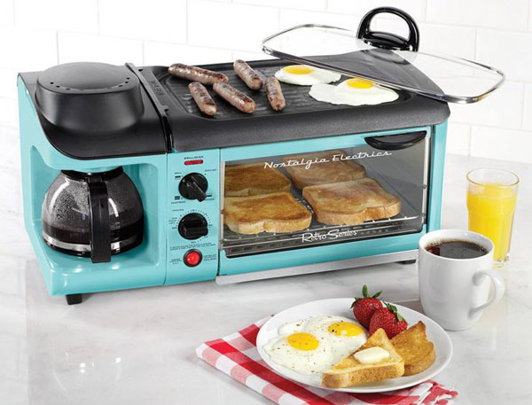 retro_breakfast_station_1-740x592