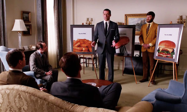 pass-the-heinz-mad-men