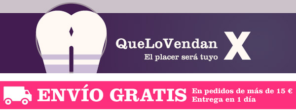 sex-shop-envio-gratis-quelovendan-x