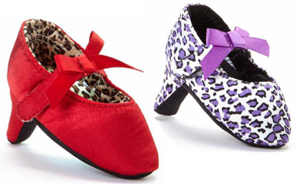 zapatos-tacon-bebes