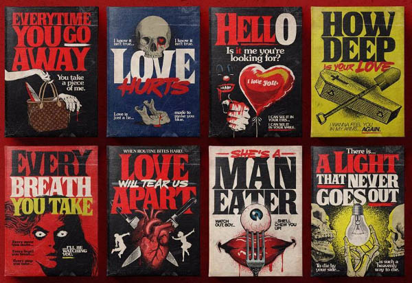 canciones-amor-novelas-stephen-king-2