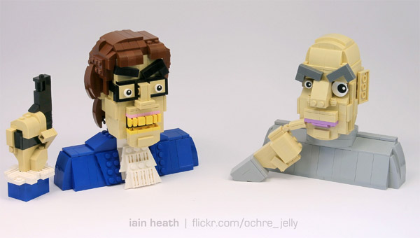 austin-powers-lego