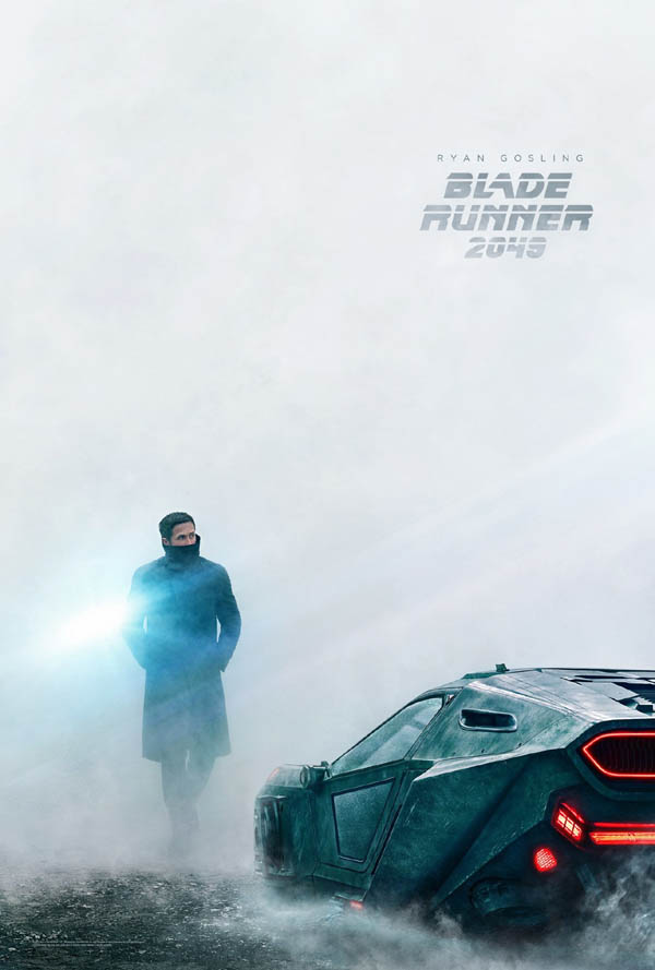 blade-runner-cartel-2049