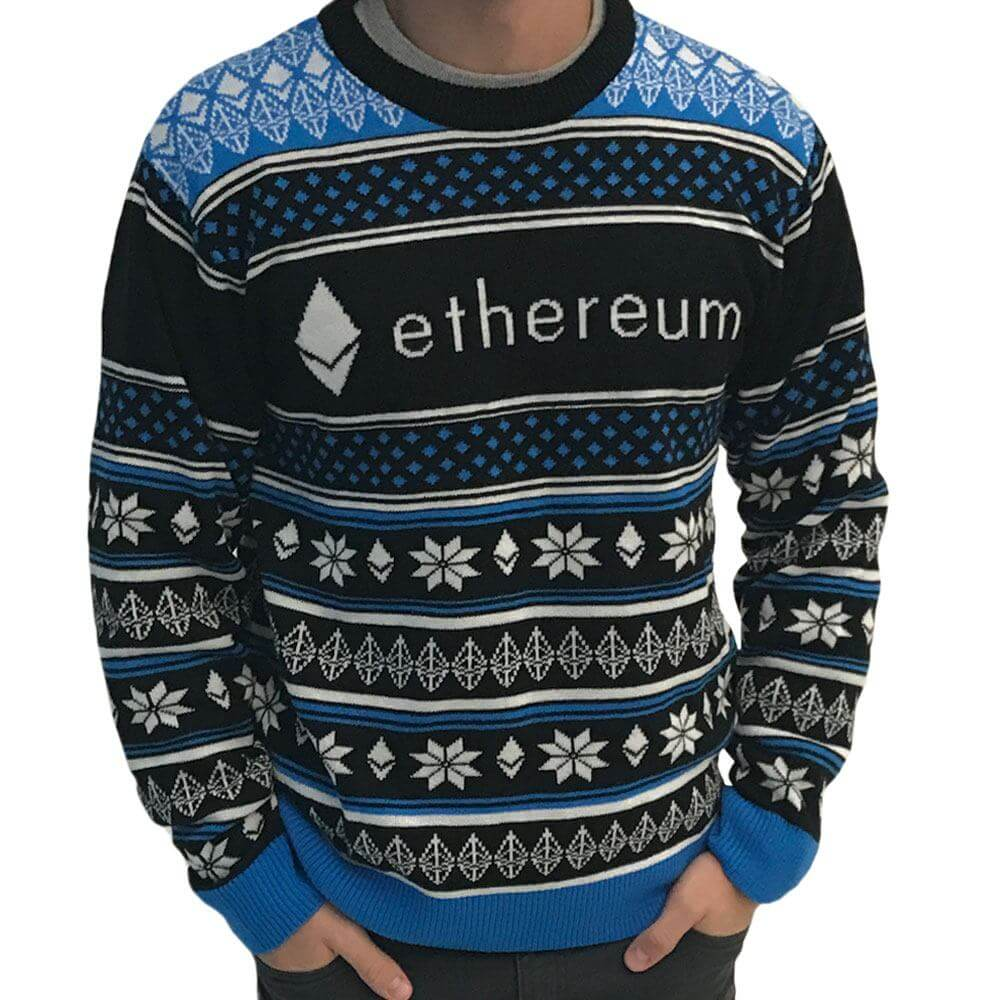 jersey etherum